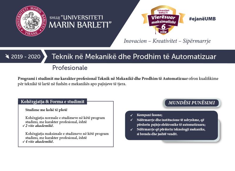 VOLANT-PROFESIONAL-Teknik-ne-Mekanike-dhe-Prodhim-te-Automatizuar