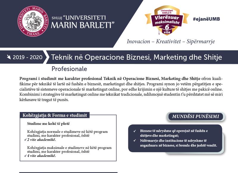 VOLANT-PROFESIONAL-Teknik-ne-Operacione-Biznesi-Marketing-dhe-Shitje