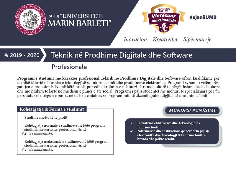 VOLANT-PROFESIONAL-Teknik-ne-Prodhime-Digitale-dhe-Software