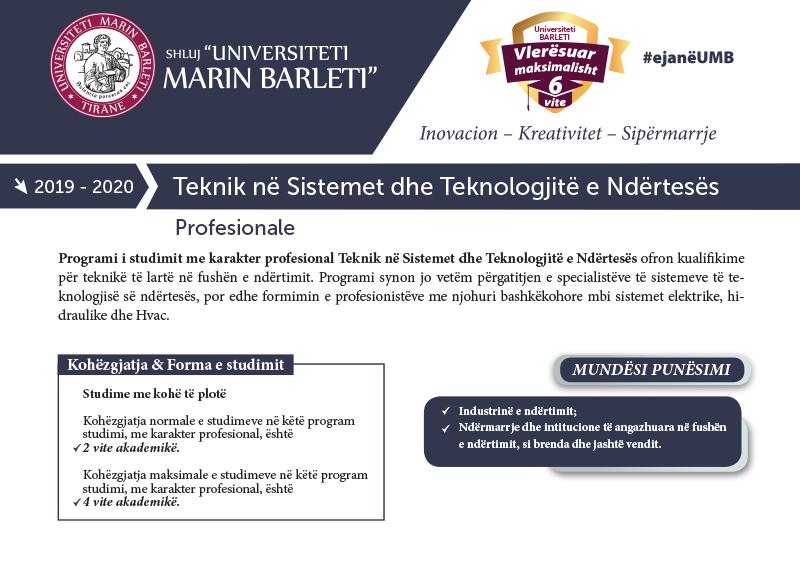 VOLANT-PROFESIONAL-Teknik-ne-Sistemet-dhe-Teknologjite-e-Nderteses
